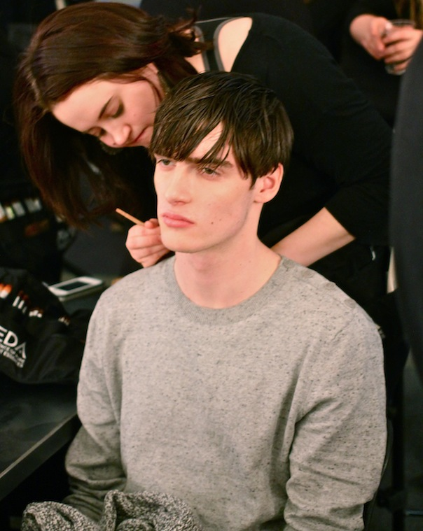 ovadia-sons-fall-winter-2015-backstage-8