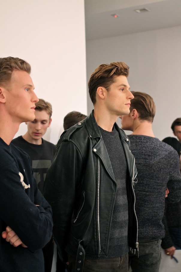 perry-ellis-fall-winter-2015-backstage-18