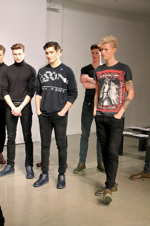 perry-ellis-fall-winter-2015-backstage-19