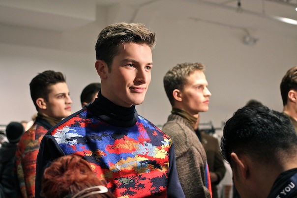perry-ellis-fall-winter-2015-backstage-2