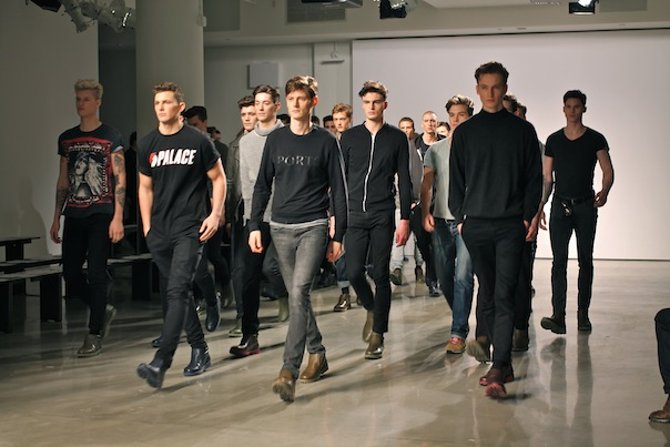 perry-ellis-fall-winter-2015-backstage-26
