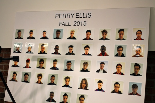 perry-ellis-fall-winter-2015-backstage-3