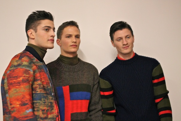 perry-ellis-fall-winter-2015-backstage-38