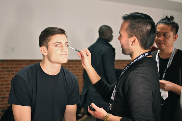 perry-ellis-fall-winter-2015-backstage-5