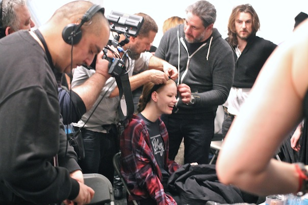 richard-chai-fall-2015-backstage-11