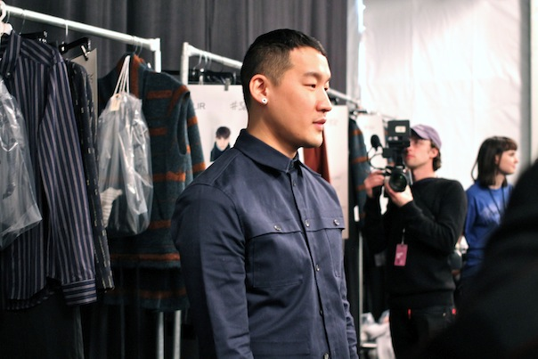 richard-chai-fall-2015-backstage-12