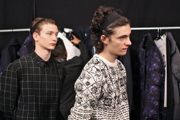 richard-chai-fall-2015-backstage-13