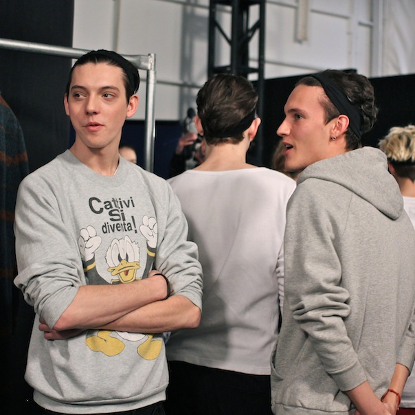 richard-chai-fall-2015-backstage-16