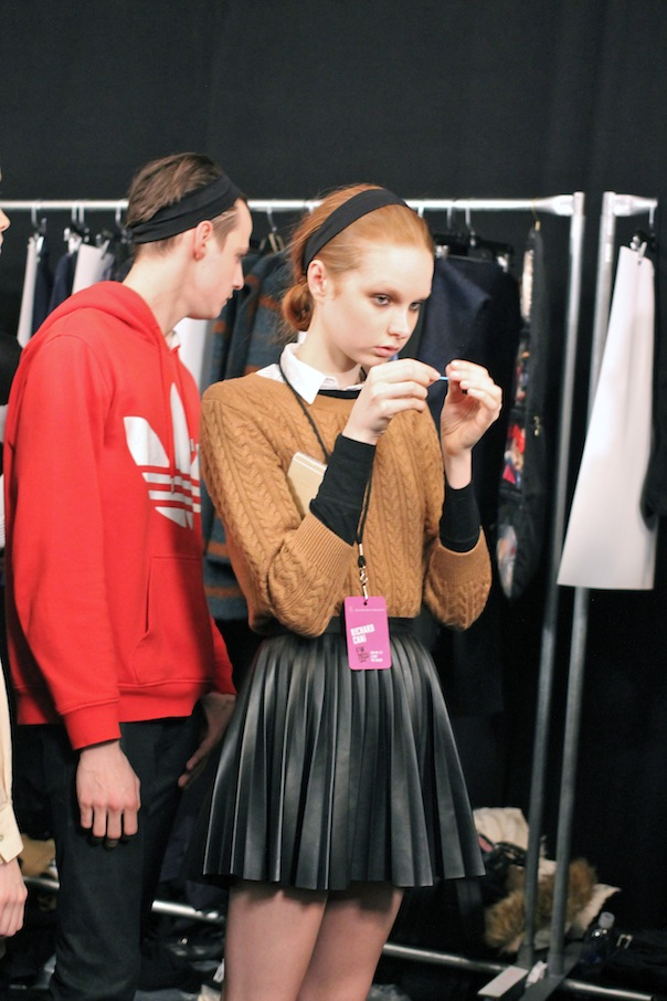 richard-chai-fall-2015-backstage-18