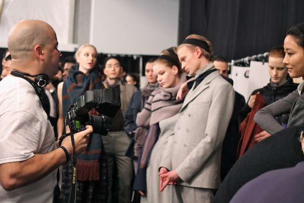 richard-chai-fall-2015-backstage-26