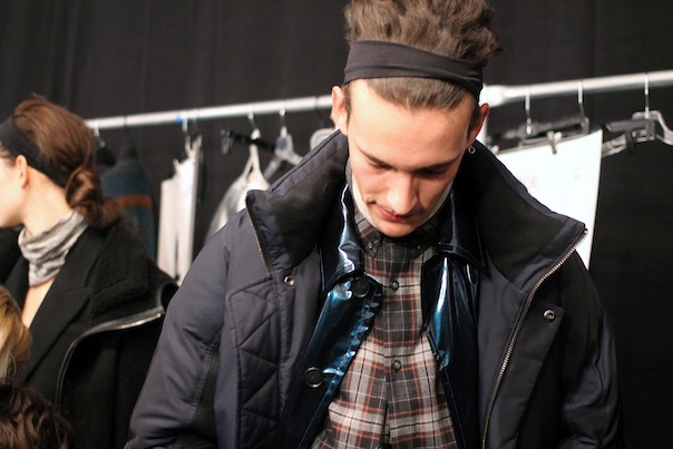 richard-chai-fall-2015-backstage-27