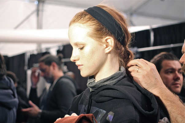 richard-chai-fall-2015-backstage-29
