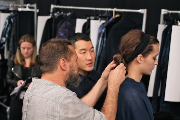 richard-chai-fall-2015-backstage-7