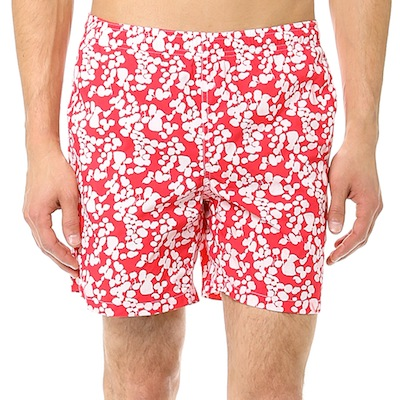 richard-james-swim-shorts-summer-leaves-2