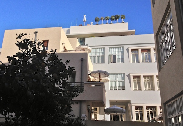 the-norman-tel-aviv-2-bauhaus-architecture