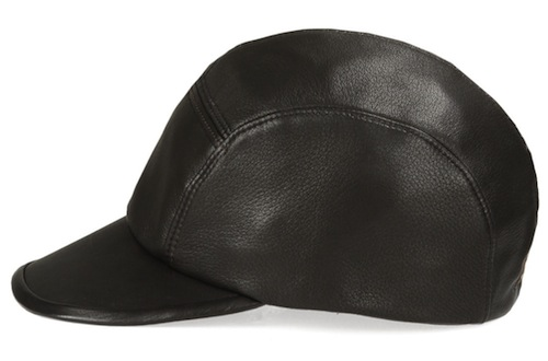 UGG-Australia-Stevenson-Leather-Baseball-Cap
