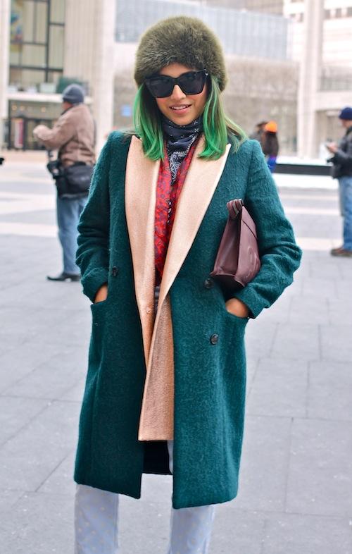 womens-street-style-nyc-new-york-fashion-week-1