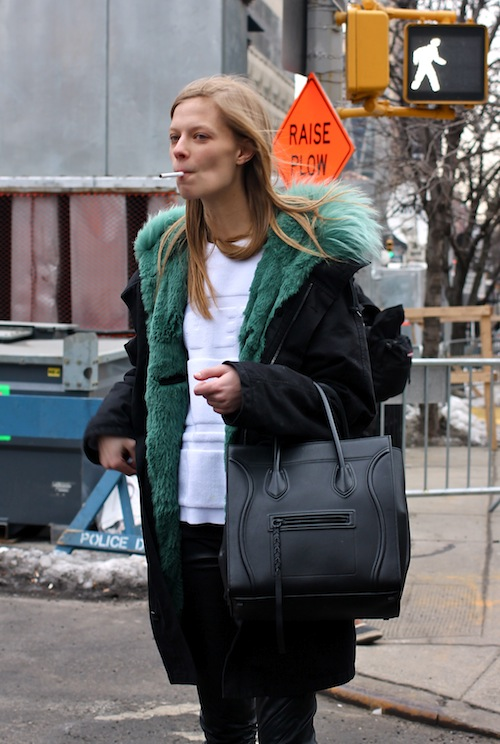 womens-street-style-nyc-new-york-fashion-week-16-model-lexi-boling