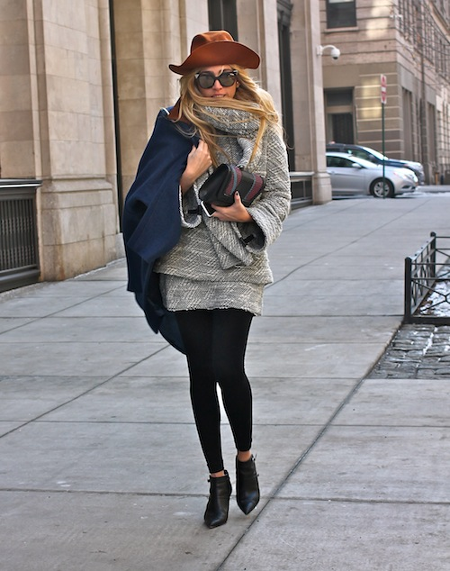 womens-street-style-nyc-new-york-fashion-week-23