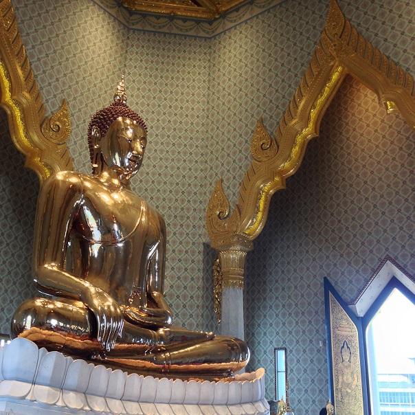 golden-buddha-bangkok