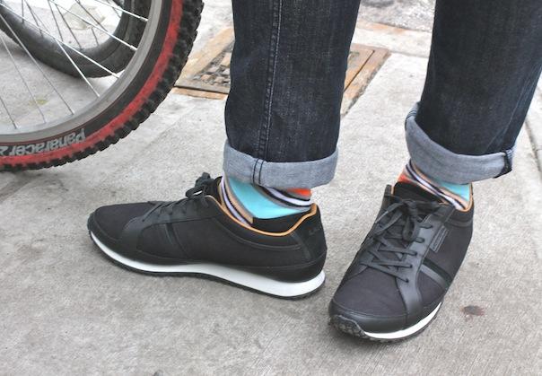 lacoste-sneakers-mortain-3