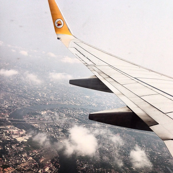 nok-air-bangkok-view