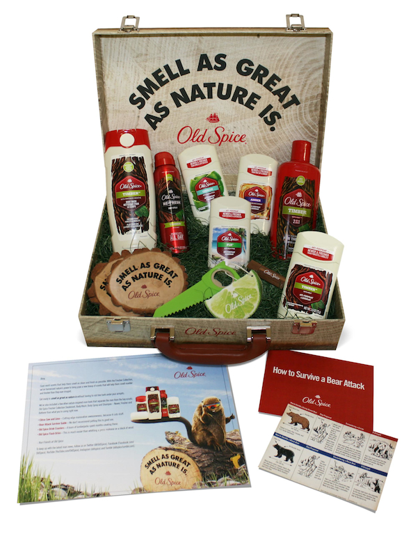 Old-Spice-Fresher-Collection-Kit