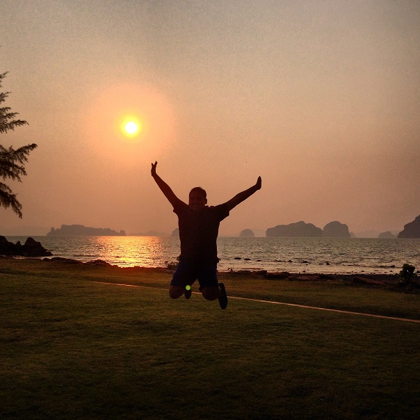 phulay-bay-sunset-beach-jump