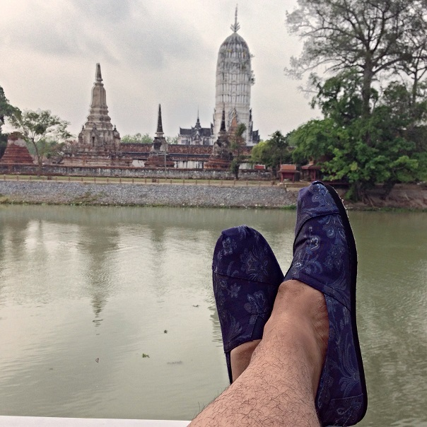 sala-ayutthaya-river-view
