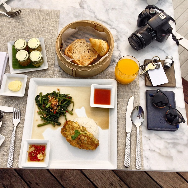 thailand-breakfast-sala-ayutthaya