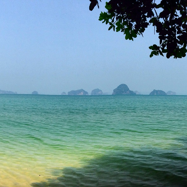tubkaak-krabi-boutique-resort-beach-view