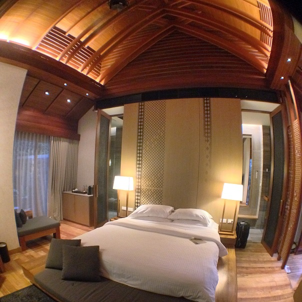 tubkaak-krabi-boutique-resort-room