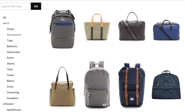 vee-travels-shop-bags