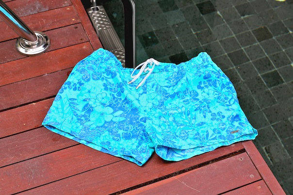 2xist-swim-shorts-floral