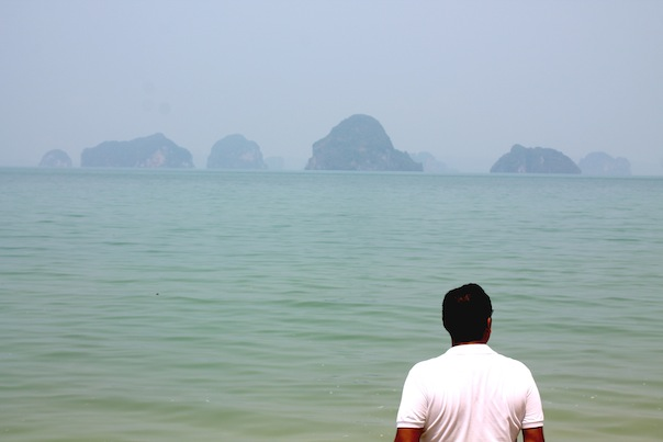 andaman-sea-view-krabi-ocean-beach-thailand