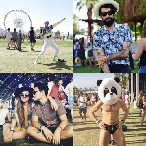 coachella-2015-style-costumes-fashion