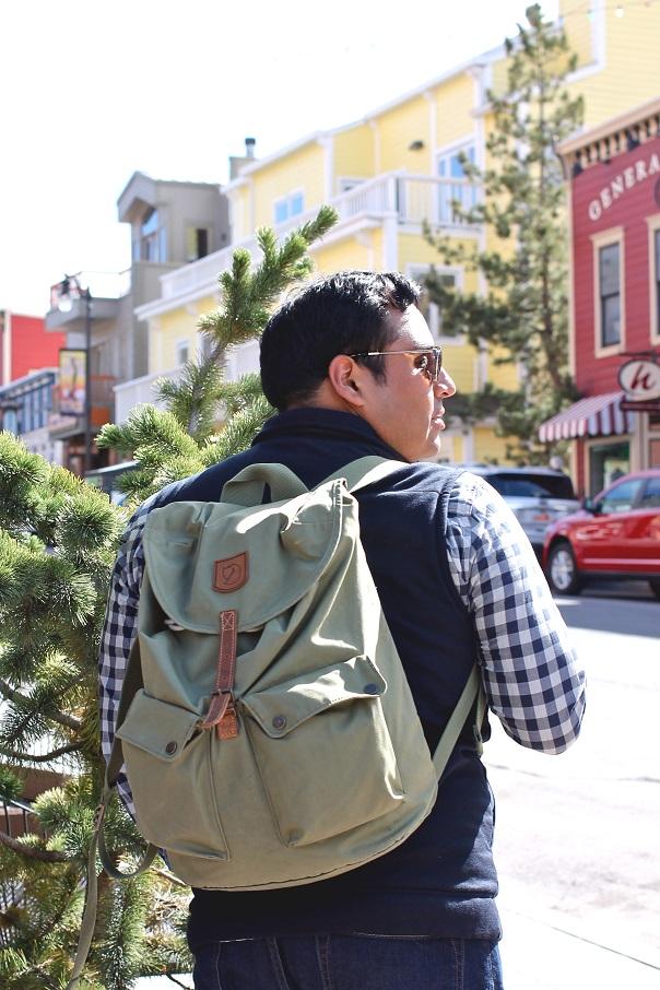 Fjallraven-backpack-adventure-travel