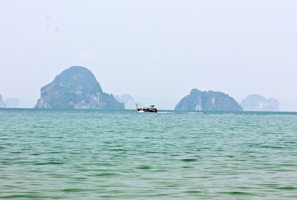 krabi-island-view-boat-sea