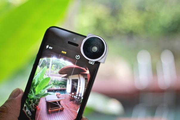olloclip-4-in-1-tech