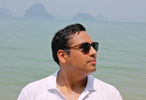 thailand-beach-toms-sunglasses