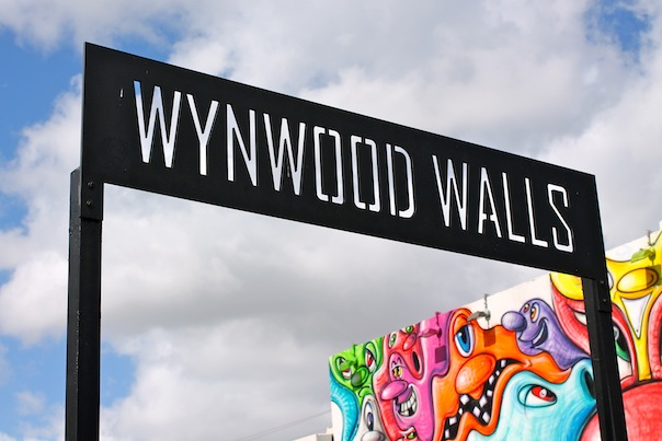 wynwood-walls-miami-1