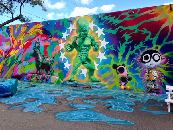 wynwood-walls-miami-10