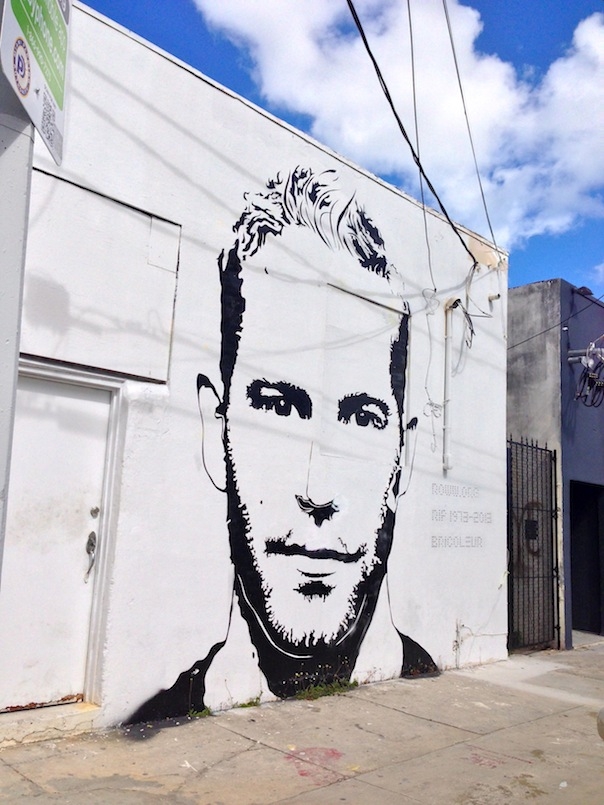 wynwood-walls-miami-20