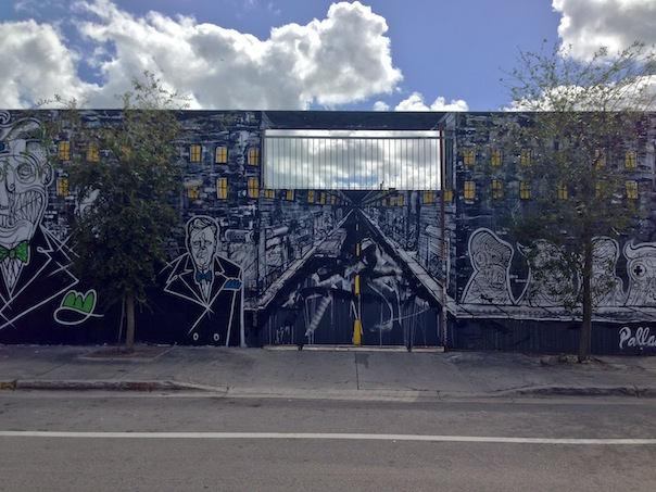 wynwood-walls-miami-21
