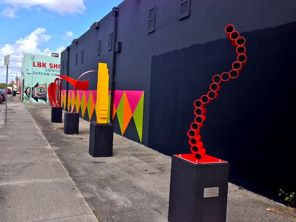 wynwood-walls-miami-22