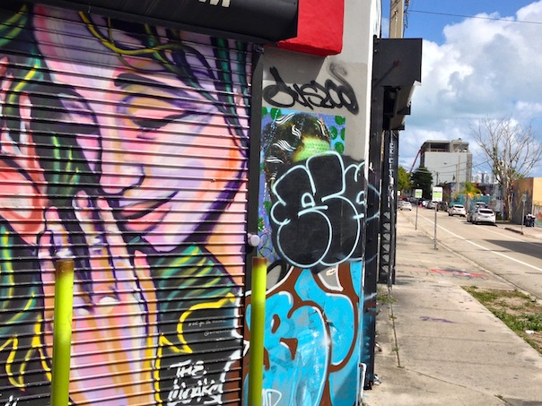 wynwood-walls-miami-27