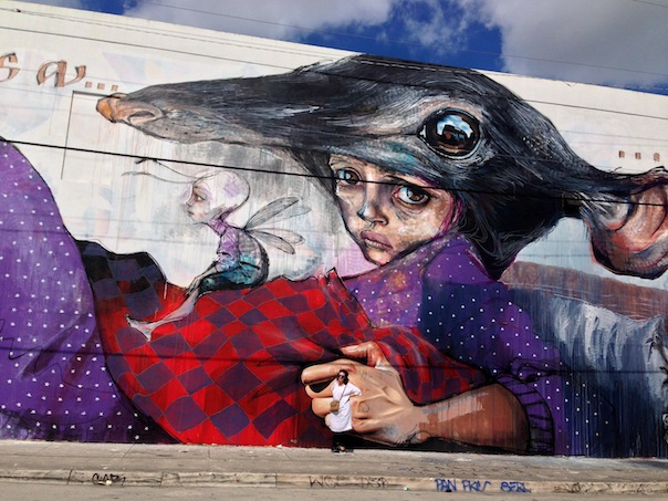 wynwood-walls-miami-28