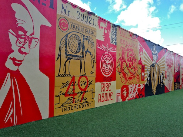 wynwood-walls-miami-3