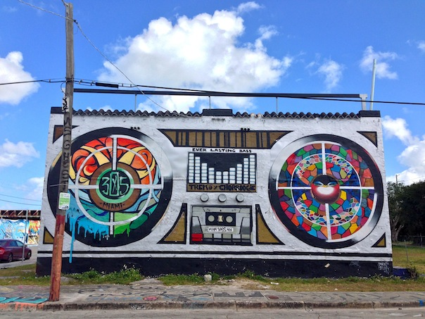 wynwood-walls-miami-34