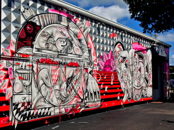 wynwood-walls-miami-4